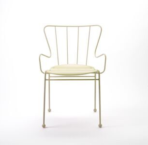 Antelope-chair-in-white