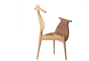 Valet-Chair-hinged-seat